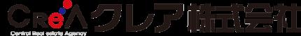 クレア株式会社