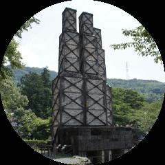 静岡県伊豆の国市